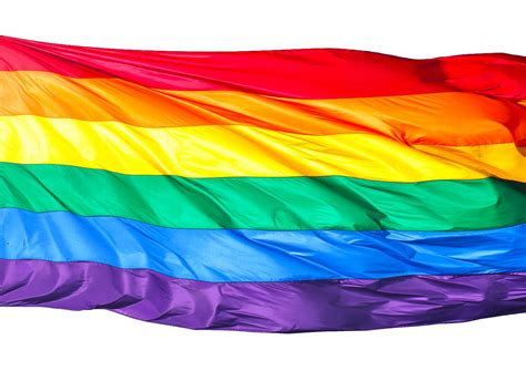 Gay Pride Desktop Background Rainbow Lgbt Wallpaper Wallpapersafari