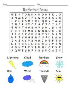 easy word search images easy word search word