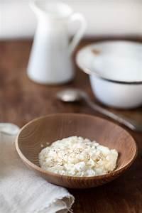 Présure Pour Fromage : fromage blanc maison comme un cottage cheese ~ Melissatoandfro.com Idées de Décoration