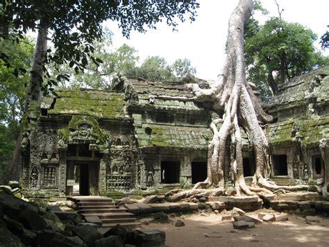 Beautiful Cambodia Kiva Stories From The Field