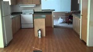 4 Bedroom    2432 Sq Ft 32x80 2002 Fleetwood Double Wide