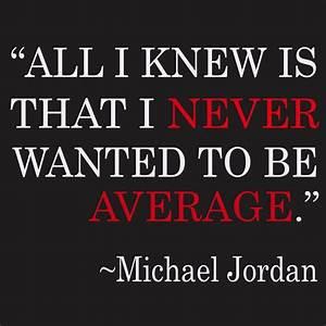25+ best Michael jordan quotes on Pinterest