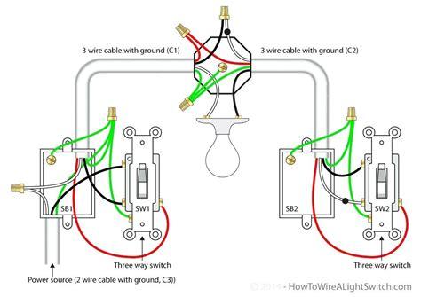 Diagram Marc Wiring Full Version Quality