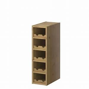 Casier De Rangement Ikea : ikea rangement bouteille vin monde du vin ~ Premium-room.com Idées de Décoration