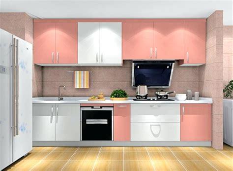 backsplash with white cabinets modern kitchen ideas modern kitchens best modern kitchens