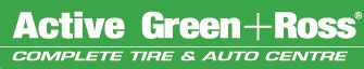 active green and ross kitchener active green ross complete tire auto centre 7396