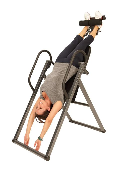 how does an inversion table work inversion table how they work and why you need one
