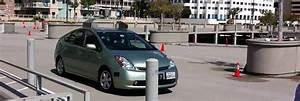Voiture Autonome Google : accident d 39 une voiture autonome google ~ Maxctalentgroup.com Avis de Voitures