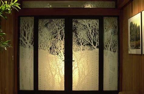 art glass window contemporary windows seattle
