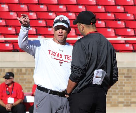texas tech football recruiting - Heartland College Sports ...