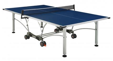 stiga outdoor ping pong table cover stiga baja outdoor ping pong tennis table
