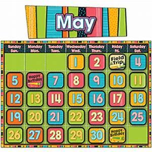 mathrubhumi ca new calendar template site With bulletin board calendar template