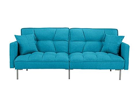 Top 10 Best Futon Sleeper Sofa Available In 2019
