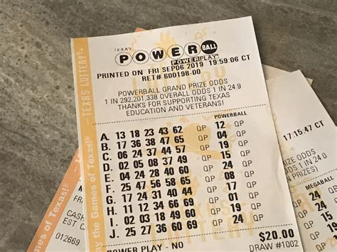 powerball numbers   wednesday jackpot