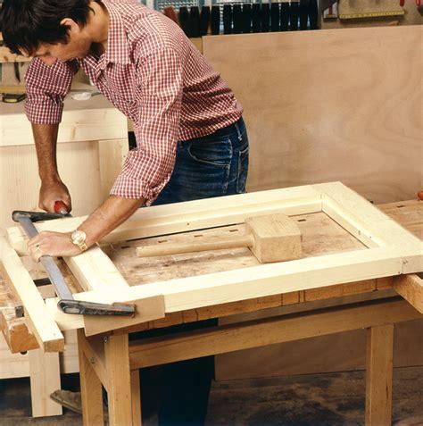comment fabriquer un meuble de rangement en bois bricobistro