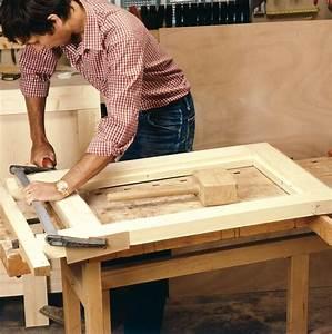 table rabattable cuisine paris fabriquer un meuble de With fabriquer un meuble de rangement