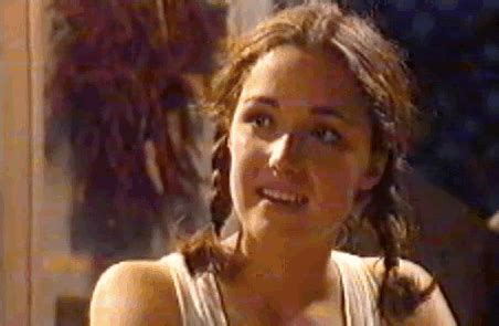 rose byrne echo point 11 embarrassing early roles of australian actors