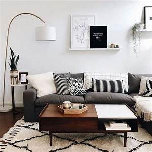 30, Best, Small, Living, Room, Decoration, Ideas, You, Must, Have