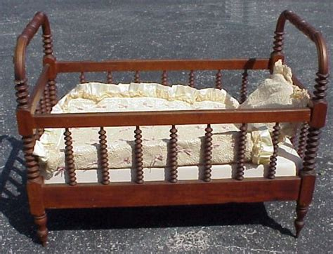 masterbrand cabinets inc webster road auburn al 28 lind doll bed baby doll cradles cribs