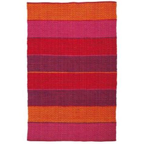 tapis hacienda acheter ce produit au meilleur prix