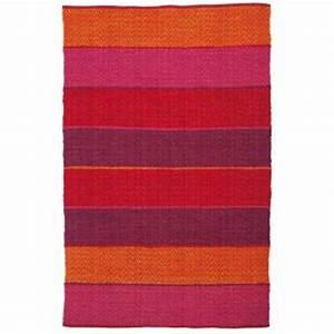 Tapis De Cuisine Maison Du Monde : tapis hacienda acheter ce produit au meilleur prix ~ Teatrodelosmanantiales.com Idées de Décoration