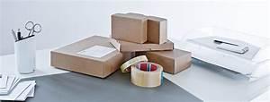 Post Italien Sendungsverfolgung : verpackungsmaterial post ag ~ Eleganceandgraceweddings.com Haus und Dekorationen