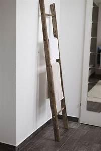 Handtuchhalter Für Dusche : die 25 besten ideen zu handtuchhalter wand auf pinterest walk in dusche diy ~ Indierocktalk.com Haus und Dekorationen