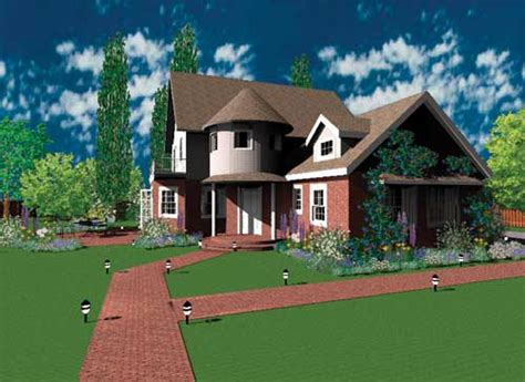 free exterior home design software ebarah bedroom furniture reviews