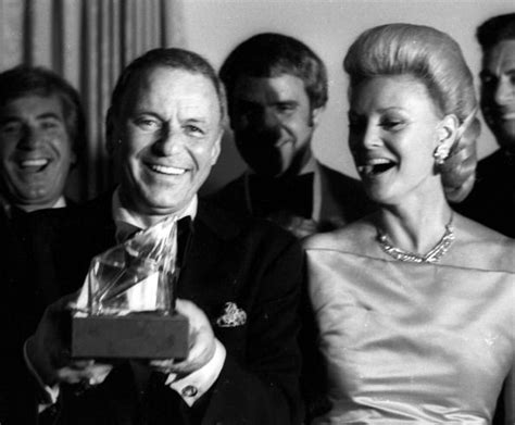 483 Best Images About Frank Sinatra
