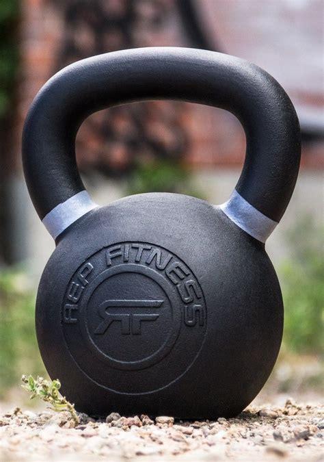 kettlebells fitness rep kettlebell sets repfitness