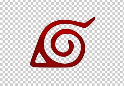 Your resource to get inspired, discover and connect with designers worldwide. Naruto Akatsuki Logo Png