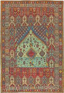 Vintage moroccan rug bb6039 by doris leslie blau for Moroccan rugs