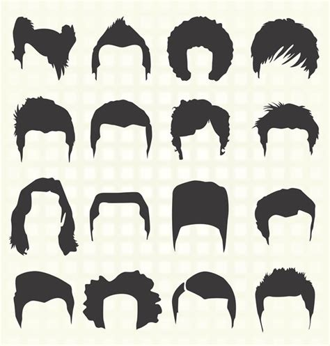 hairstyle trends  men   ready