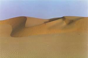 The Thar Desert ...jaisalmer...see picture...Desert satyam ...