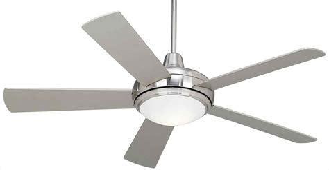 casa vieja fans company casa vieja ceiling fans wiring diagram t660 wiring diagram