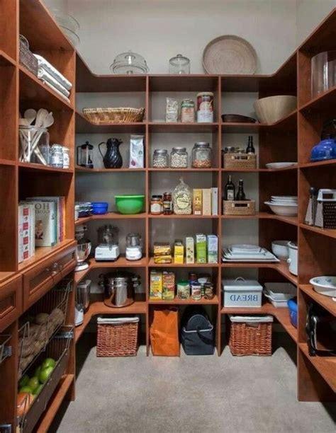 Speisekammer Tipps Fuer Planung Und Ordnung by Organisieren Sie Ihre Speisekammer Heute Vorratsraum