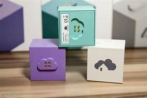 Homee Enocean Cube : smart home markt bersicht hausautomatisierung von a bis z ~ Lizthompson.info Haus und Dekorationen
