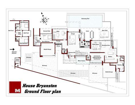 Urban winery business plan