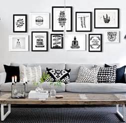 wohnideen selbermachen schlafzimmer yupd fotos dekorative kombination minimalistischen esszimmer ideen schlafzimmer gemälde malerei