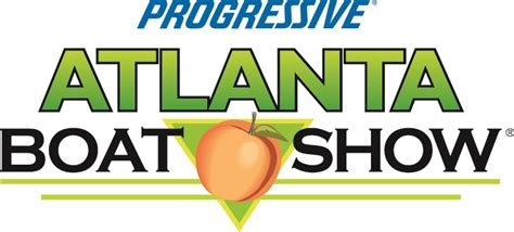 Nmma Atlanta Boat Show by Exhibitor Promotional Materials