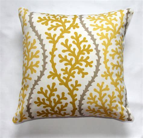 Decorative Pillows For by Pillows Decorative Pillow Accent Pillow Throw Pillow Designer