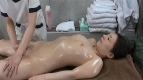 JAV CFNF Lesbian Massage Masturbation Subtitled Redtube