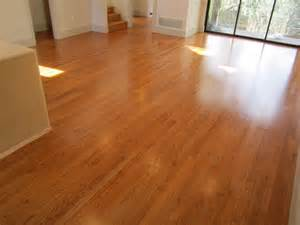 golden pecan hardwood floors ideas for the house