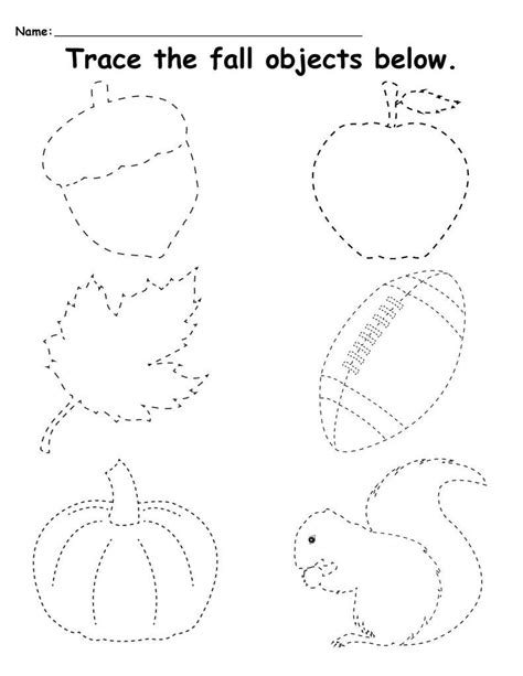 preschool tracing worksheets  coloring pages  kids