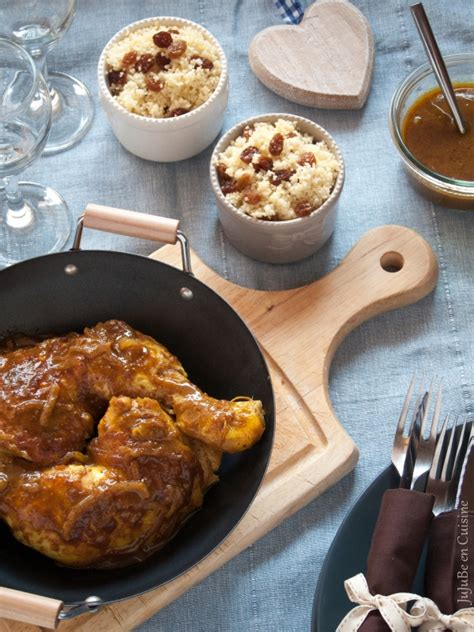 huile de moutarde cuisine poulet au miel ras el hanout moutarde et huile de sésame une tuerie jujube en cuisine