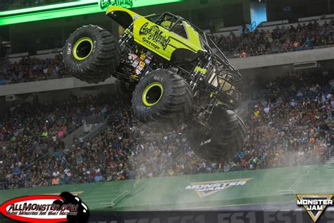 monster truck show in san antonio monster jam photos san antonio monster jam 2017 sunday