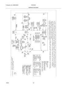 parts for electrolux eimgd55iiw2 dryer appliancepartspros