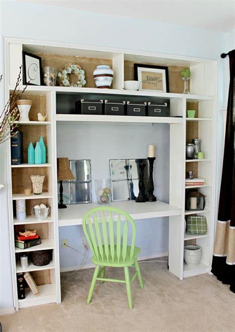 Ikea Regale Arbeitszimmer by Arbeitszimmer Schreibtisch Ikea Nazarm