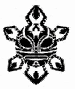 Taino Gasgrill 4 1 : taino symbol taino indian tattoos pinterest taino symbols symbols and tattoo ~ Sanjose-hotels-ca.com Haus und Dekorationen