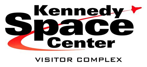 NASA Kennedy Space Center Logo - Pics about space
